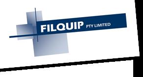 Filquip