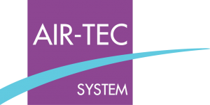 Air-Tec Dense Phase Systems