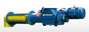 Wetdust Dust Conditioner