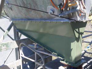 Airslides