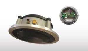 Torex IPE Silo Pressure Sensor