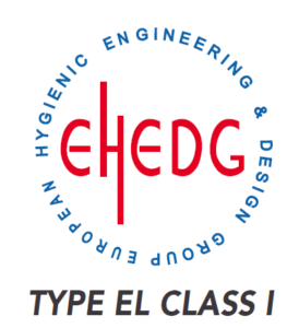 EHEDG Hygenic Explosion Protection Panels