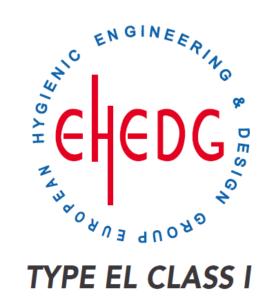EHEDG Hygenic Explosion Protection Panels