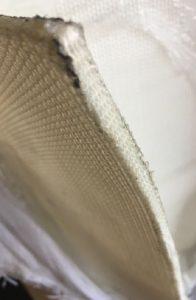 Filquip Air Slide Matting Available Ex Stock