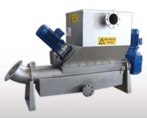 VWP WM Washer Compactors
