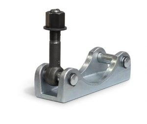Formwork Vibrator Cradle