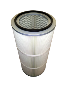 Replacement Torit Filter Cartridge