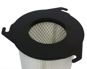 Tri-lobe Replacement Filter Cartridge