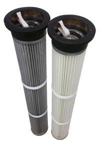 Replacement Dust Collector Cartridges