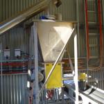 Zeolite Dosing System Australia