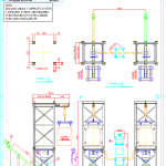 PAC Handling and Dosing System
